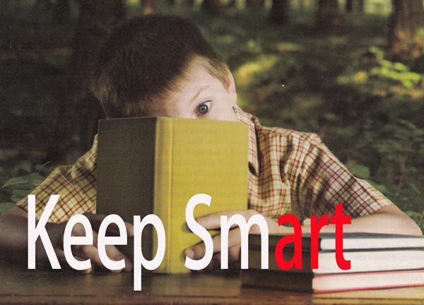 子供の英語教育はいつから?バイリンガルに育つ脳の仕組みと ...