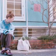 check out c7409 cdf02 グッチ 大丸京都店 (GUCCI DAIMARU京都)のコラム - Latte