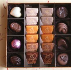 0132566c247d 職場・会社で喜ばれる「義理チョコ」おすすめブランド5選!(予算500円~100.
