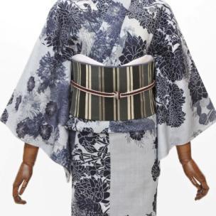 JOTARO SAITO 2021年新作プレミアム浴衣 GINZA SIX店と公式オンラインショップで販売