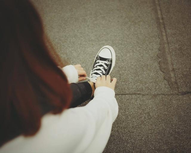 「靴が小さい時」の対処法は伸ばす!痛い・きつい・サイズが合わ