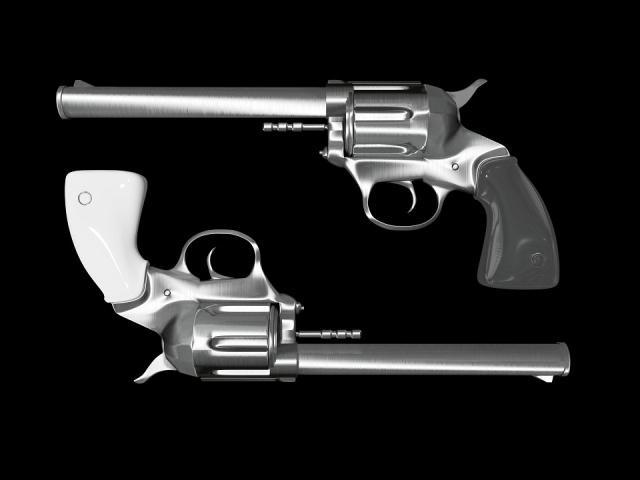 夢 占い 銃 で 撃た れる