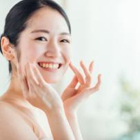"""韓国話題のスキンケア「シカクリーム」とは?お肌""""ぷるぷる""""の最新おすすめ美容アイテム"""